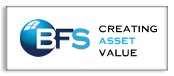 Bahay Financial Services, Inc. : Creating Asset Value