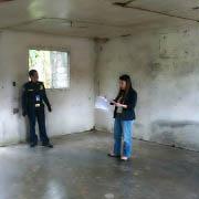Mga Komunidad, Napapaunlad sa Tulong ng Property Management ng BFS