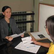 BFS, nakikipag-ugnayan sa mga Balikatan account holders upang makatulong sa paglutas ng utang sa bahay