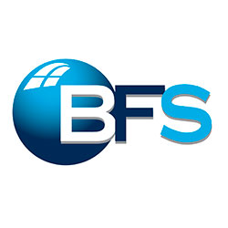 BFS helps homeowners keep their homes