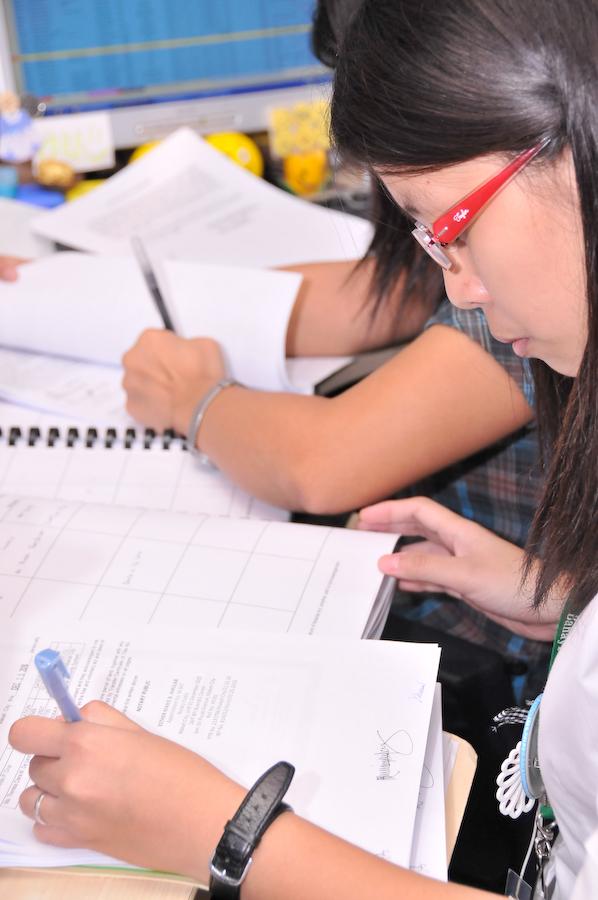More Filipinos Mark 2013 with Legitimate Homeownership through BFS' Panalo Max