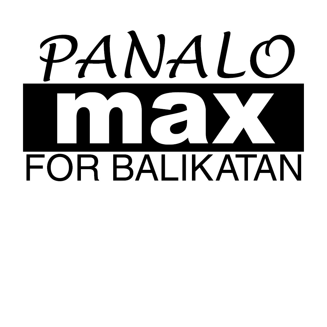 BFS Launches PANALO MAX for Balikatan