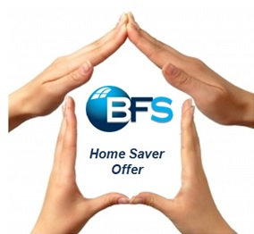 Thousands of Balikatan Borrowers Qualify for New BFS Offer